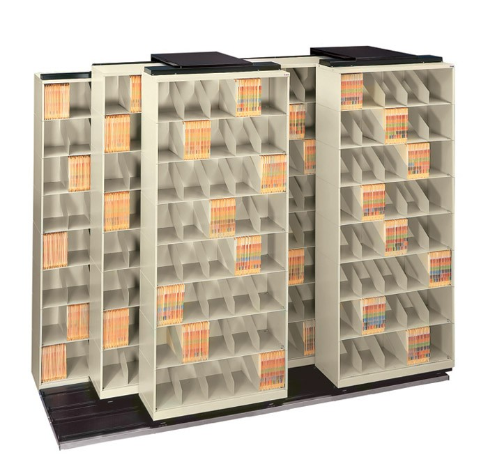 movable_lateral_mobile_shelving_system_letter_legal_cabinet_storage